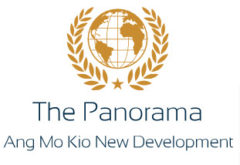 The Panorama – New Launch Condo by Wheelock Properties