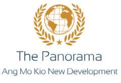 The Panorama – New Launch Condo by Wheelock Properties